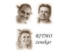 RITMO zenekar