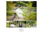kalman.eu photography | esküvői fotózás