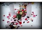 OltárElőtt.hu - Esküvő dekoráció