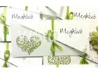 Esküvői Meghívó - Webalbum Stúdió Kft.