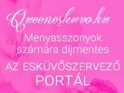 Queen Esküvő Magazin Topbanner bal1