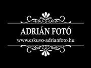Adrianfoto Bal 2